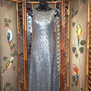 house of wu Dresses - All occasion or prom, cruise wear